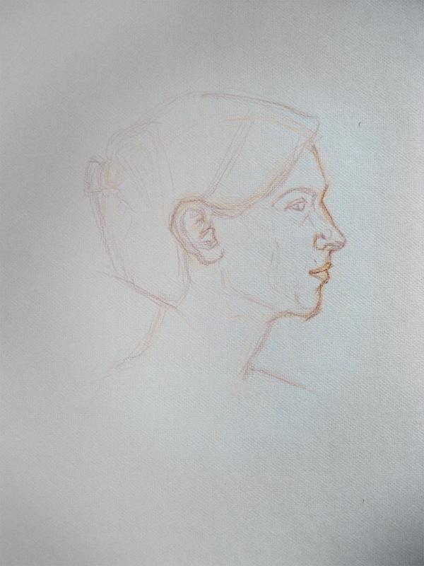 headstudies_042210_01a.jpg
