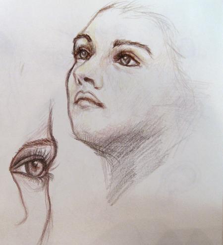 RachelWeisz_Sketch_001