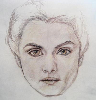 RachelWeisz_Sketch_002